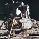 La llegada del hombre a la Luna, ¿un gran fraude?