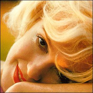 Marilyn Monroe, muerte misteriosa