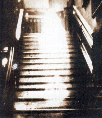 Fantasmas de York: leyenda o misterio