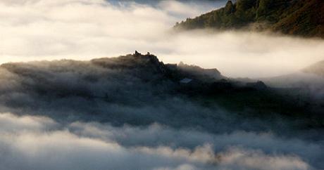 Muniellos (Asturias)