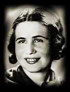 Irena Sandler