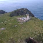 El misterio de la isla Flannan
