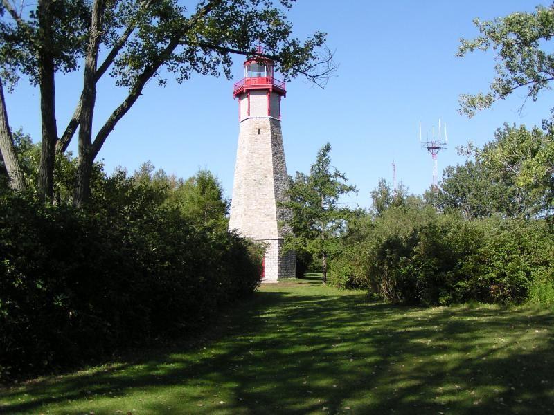 Faro Gibraltar de Toronto