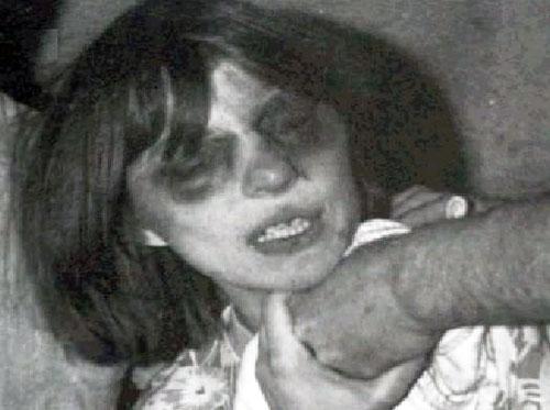 exorcismo5.jpg
