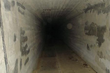 Waverly Hills Sanatorium, el hospital de los muertos