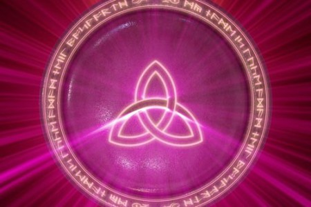 Otros rituales de magia celta