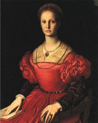 Elizabeth Bathory, la condesa sangrienta