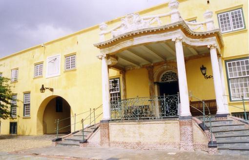 castillo-de-buena-esperanza-en-sudafrica