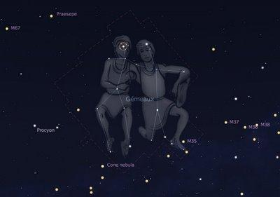 constelacion-de-geminis