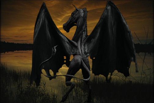 El Diablo de Nueva Jersey