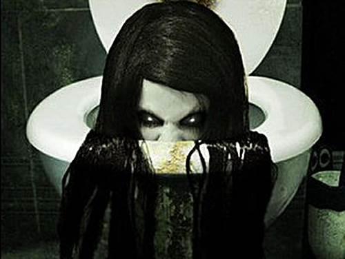 Aka-Manto