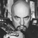 Anton LaVey, el Papa Oscuro