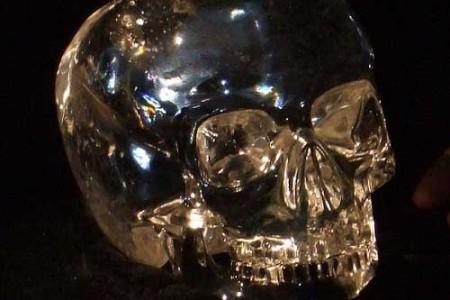 ¿Qué es el misterio de Las Calaveras de Cristal?