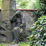 Los más conocidos fantasmas de Praga