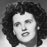 Elizabeth Short, el caso de la Dalia Negra