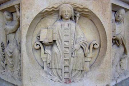 Fulcanelli, el misterioso alquimista invisible