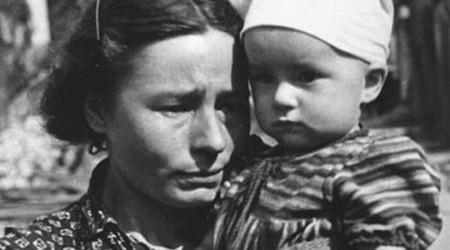 Irena Sendler, una heroína anónima