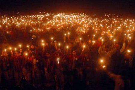 Rituales y tradiciones para Nochevieja y Año Nuevo