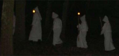 Ver a los muertos, segun el folclore astur