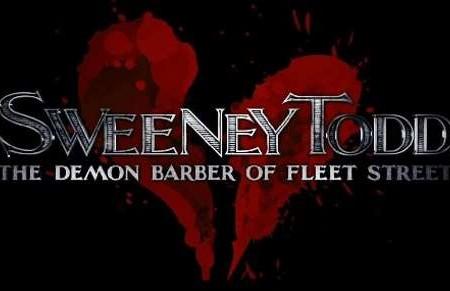 La leyenda de Sweeney Todd