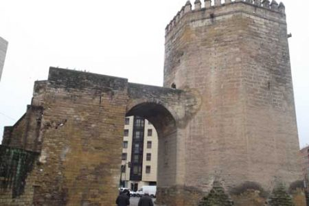 La leyenda del Castillo de Malmuerta