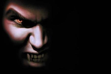 Dracula, el terror irresistible