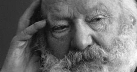 Víctor Hugo y el espiritismo