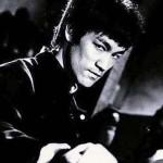 Bruce Lee y su misteriosa muerte
