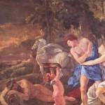 Mater Matuta, divinidad romana
