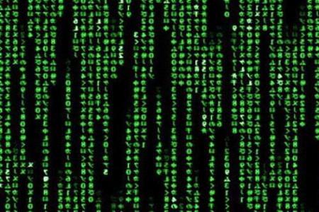 Web Bot: ¿el fin del mundo en Internet?