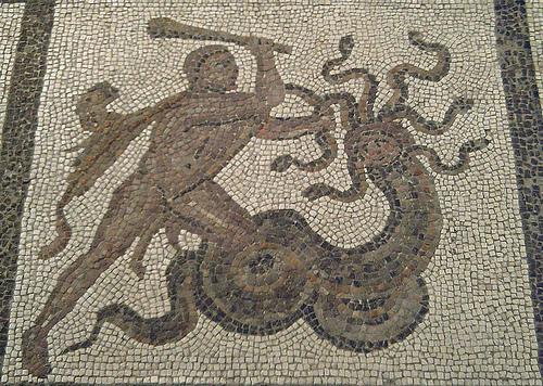 Doce-trabajos-de-Hercules