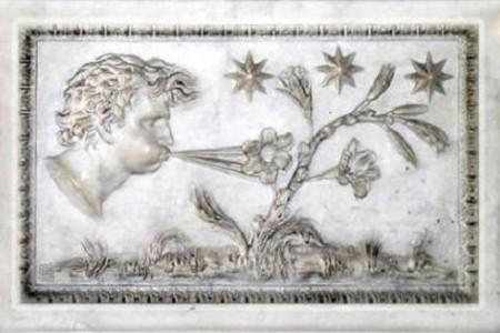 Ulises y la maldición de Polifemo y el odre de los vientos