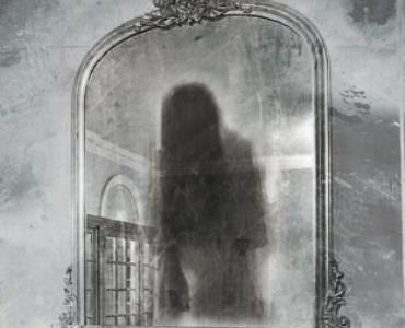 La leyenda de la casa de los espejos en Cádiz