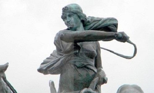 gefjun-diosa-nordica