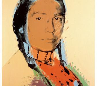 La leyenda amerindia de las tres pipas