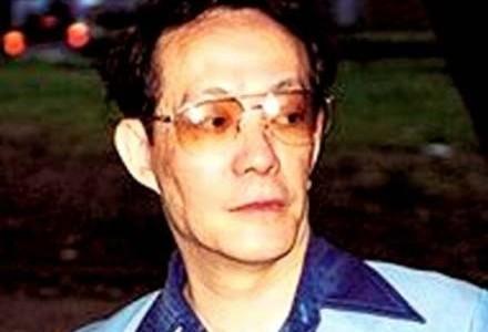 Issei Sagawa y su obsesión por la piel blanca