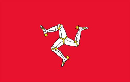 Isla-de-Man