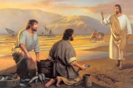 ¿Tuvo hermanos Jesucristo?