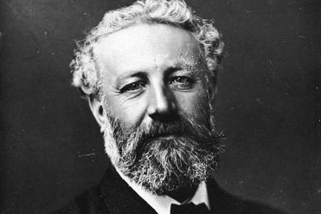 Julio Verne y la Sociedad de la Niebla