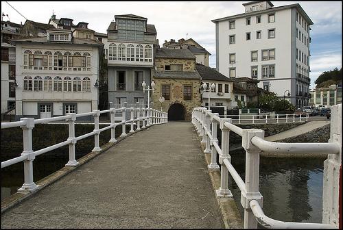 Puente-del-Beso