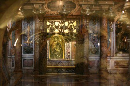 Tumba de Pedro en el Vaticano ¿verdad o mentira?